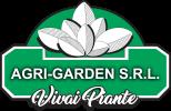 Agri Garden vivai e piante
