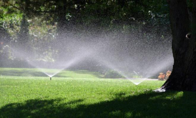 irrigazione_getti_giardino