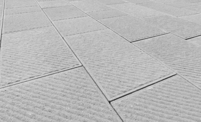 Autobloccante Skema pietra toscana (dettaglio)